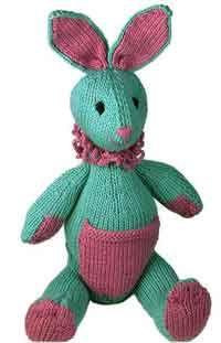 da3ace20f 65 Best knits images