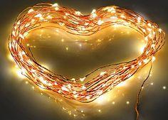 String Lights For Seasonal Decorative Christmas