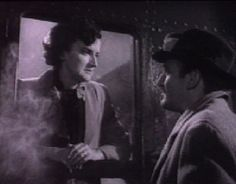 "Read more: https://www.luerzersarchive.com/en/classic-spot-of-the-week/2007-27.html Brief Encounter In 1978, soon-to-be-famous movie maker Alan Parker directed this spoof of that perennial British favorite, David Lean's ""Brief Encounter"": while the wife is off on yet another train ride, the unsuspecting husband is left with a Bird's Eye dinner. Tags: Bird´s Eye,Jennie & Co, London,Geoff Seymour,Alan Parker,Dentsu, London"