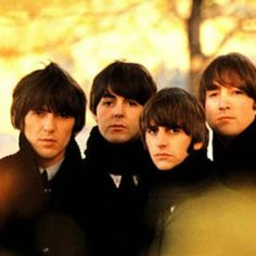 227 The Beatles for sale - What You're Doing? (take 11 - rehearsal) Beatles Rubber Soul, The Beatles 1960, Beatles Poster, Beatles Albums, Rock N Roll, Liverpool, The Beatles Yesterday, Richard Starkey, Love Me Do