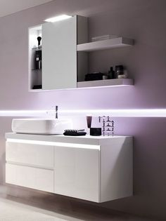 Bathroom Sinks Long Island Картинки по запросу arbi - prive laminam | bathroom | pinterest