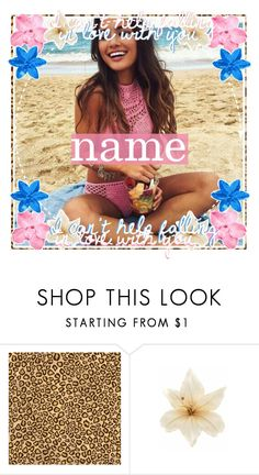 """""""Open Icon!"""" by carly-icons-xo ❤ liked on Polyvore featuring interior, interiors, interior design, home, home decor, interior decorating, Clips and myiconsbycarly"""