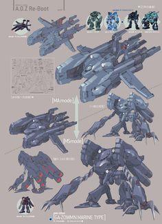 gundam advance of zeta art Spaceship Design, Robot Design, Robot Factory, Gundam Wallpapers, Gundam Mobile Suit, Sci Fi Armor, Sketches Tutorial, Gundam Art, Mecha Anime