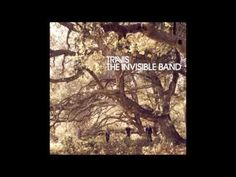 Travis-The invisible band- FULL ALBUM - YouTube