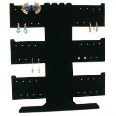 24 Pair Earring Necklace Bracelet T-Bar Black Display FindingKing,http://www.amazon.com/dp/B002HIJ4QY/ref=cm_sw_r_pi_dp_9yFitb1QGKZQRHKV