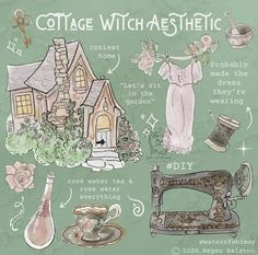 Witch Aesthetics Witch Spell Book, Witchcraft Spell Books, Wicca Witchcraft, Magick, Green Witchcraft, Foto Fantasy, Eclectic Witch, Baby Witch, Modern Witch