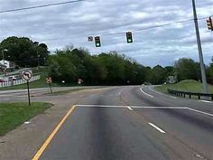 Mount Carmel, TN's plan to install red light enforcement cameras at the intersection of Highway 11-W and Hammond Avenue could be derailed by the hefty cost of a state mandated traffic study that must be completed first.