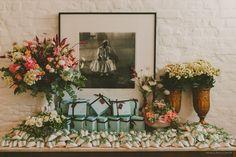 mini wedding, maria brigadeiro, tais puntel