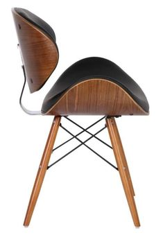 Pole And Chair Dancing Classes Small Swivel Chair, Upholstered Swivel Chairs, Eames Chairs, Round Back Dining Chairs, Black Dining Chairs, Modern Chairs, High Chairs, Bar Chairs, Retro Office Chair