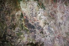 The Cave Wall 2 Indie Games, New Zealand, Grand Canyon, Floors, Cave, City Photo, Walls, Home Tiles, Wands