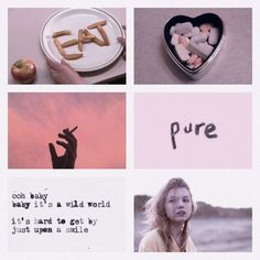 Cassie Ainsworth Aesthetic made by me. #skinsuk #cassieainsworth