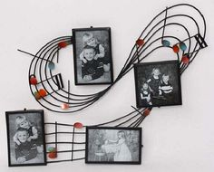 decoracion-de-inspiracion-musical3