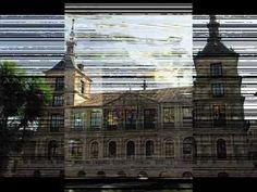 Fotos de: Toledo - Capital