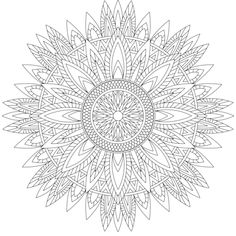 Free coloring pages for you to print