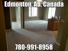 I am a Carpet Cleaning Services in Edmonton, Alberta, Canada. Sherwood Park, Cleaning Services, Alberta Canada, How To Clean Carpet, Tile Floor, Flooring, Winter, Housekeeping, Winter Time