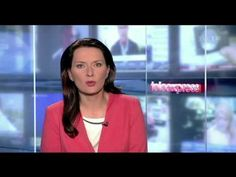 teleexpress 29 06 2015