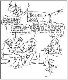 Astronomy sydney chemistry
