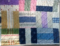 quiltsinthemail 041