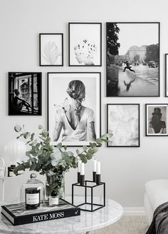 wohngestaltung Poster Shop: Beautiful Wall Art - Kaufe Poster & Rahmen A New Way Sports Fans Can Inspiration Wand, Home Decor Inspiration, Decor Ideas, Poster Store, Interior Decorating, Interior Design, Decorating Tips, Style At Home, Home Fashion