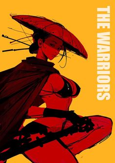 samurai black and white sketch samurai ninja Female Character Design, Character Art, Ronin Samurai, Female Samurai, Fantasy Samurai, Manga Art, Anime Art, Arte Fashion, Style Fashion
