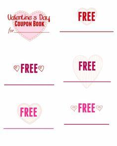 WwwMomontimeoutCom WpContent Uploads   ValentinesDay