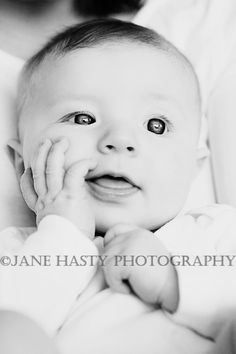 Evelyn-3 month old photo shoot » Jane Hasty Photography