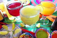 Celebrate Hispanic Heritage Month. Cheers to your favorite islands and beaches where   Buenos Dias is the start of a great day.