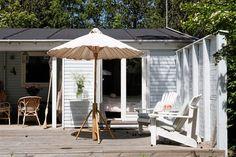 Blog Bettina Holst Home inspiration 10