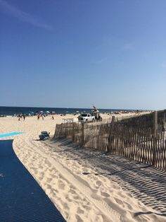 Midway Beach Seaside Nj Other Home Pinterest