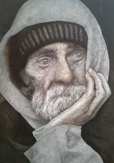 Lee Jeffries, Art, Art Background, Kunst, Performing Arts, Art Education Resources, Artworks