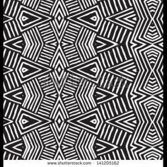 20c8-vector-vector-african-pattern-seamlessly-tiling-seamless-pattern-can-be-used-for-wallpaper-pattern-141205162.jpg 303×303 píxeles