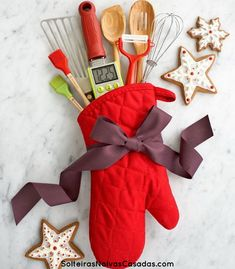 DIY Gifts : ** Personally selected products **: regalos DIY presents Cheap Christmas Gifts, Family Christmas Gifts, Christmas Gift Baskets, Homemade Christmas Gifts, Family Gifts, Homemade Gifts, Diy Gifts, Holiday Gifts, Christmas Crafts