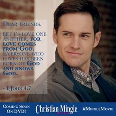 Phone Christian mingle