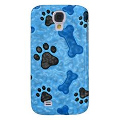 @@@Karri Best price          	Dog Blues Samsung Galaxy S4 Covers           	Dog Blues Samsung Galaxy S4 Covers so please read the important details before your purchasing anyway here is the best buyThis Deals          	Dog Blues Samsung Galaxy S4 Covers please follow the link to see fully reviews...Cleck Hot Deals >>> http://www.zazzle.com/dog_blues_samsung_galaxy_s4_covers-179263740722952889?rf=238627982471231924&zbar=1&tc=terrest