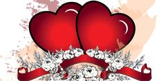 valentines day pictures hearts - Google Search