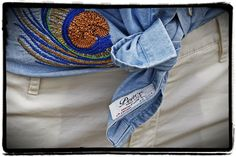 #pence1979 #pencejeans #jeans #denim #fashion #man#woman