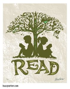 Reading Tree - Every Book An Adventure