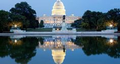 washington, dc pictures - Google Search