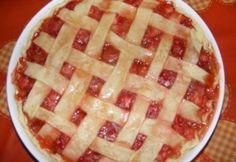 Epres pite Apple Pie, Food, Essen, Meals, Yemek, Apple Pie Cake, Eten, Apple Pies