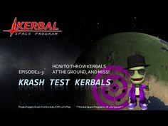 22 Best ksp rocket designes images in 2017 | Kerbal space