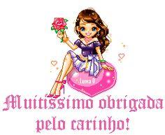 Birthday Wishes, Happy Birthday, Spanish Greetings, Smiley Emoji, Zen, Gifs, Good Morning Images, Memes, Princess Peach