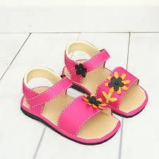 cute shoes for kids
