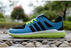 http://www.jordannew.com/adidas-neo-women-blue-green-lastest.html ADIDAS NEO WOMEN BLUE GREEN LASTEST Only $71.00 , Free Shipping!