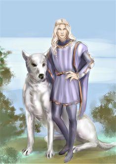 Fantasy World, Fantasy Art, Jrr Tolkien, Medieval Fantasy, Middle Earth, Lotr, The Hobbit, Elves, Game Art