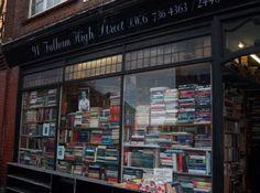 """Hurlingham Books"". London, U.K...."