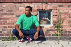 Eco-conscious clothing brand from Finland / hemp clothing & accessories / WEBSHOP / WORLD WIDE SHIPPING! / ecological clothing / skate shop / Hemp wear designed for skateboarding Ss 15, Hemp, Organic Cotton, Books, Clothing, Mens Tops, T Shirt, How To Wear, Shopping