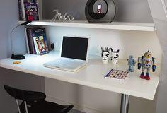 73 best bureau images on pinterest bedroom office desk nook and