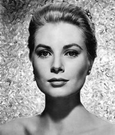 Grace Kelly #gracekelly #princess  #monaco