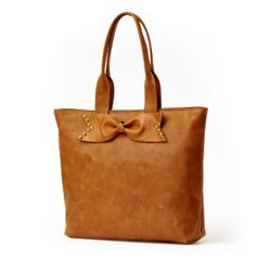 Sseko Accent #tote #mothersday gift