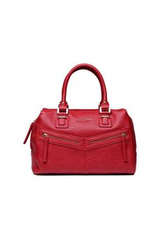 73b5f4fa6bc The Ruston is the answer for moms on the go. This bag includes a removable  and adjustable cross body strap and can fashi